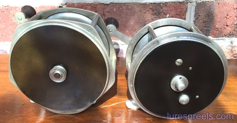 The E HOLZMANN Reels 10